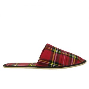 ciabatta scozzese profilo