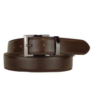 cintura marrone 3