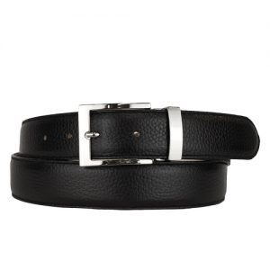 cintura nera 3
