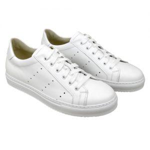 Sneakers estive